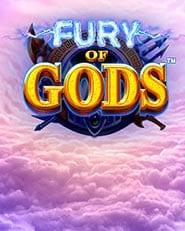 Fury of Gods
