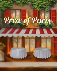 Prize of Paris