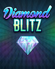 Diamond Blitz