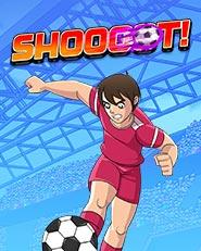 Shooot!