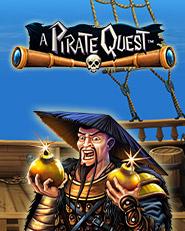 A Pirate's Quest
