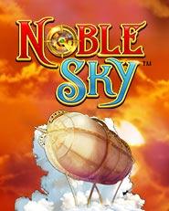 Noble Sky