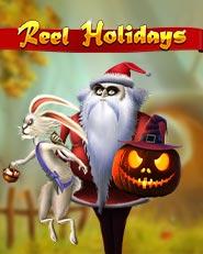 Reel Holidays