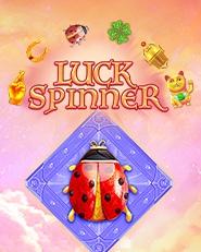 Luck Spinner