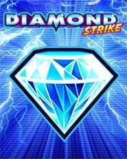 Diamond Strike