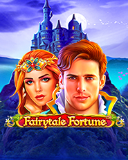 Fairy Tale Fortune