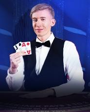 Speed Blackjack 2