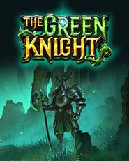 [game.playngoTheGreenKnight.v.logo]