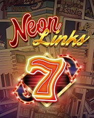Neon Links