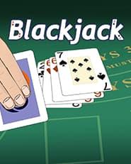 Blackjack Klassiek