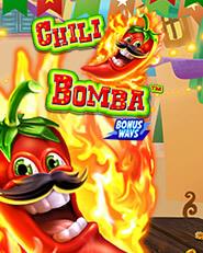Chili Bomba