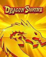 DragonShrine