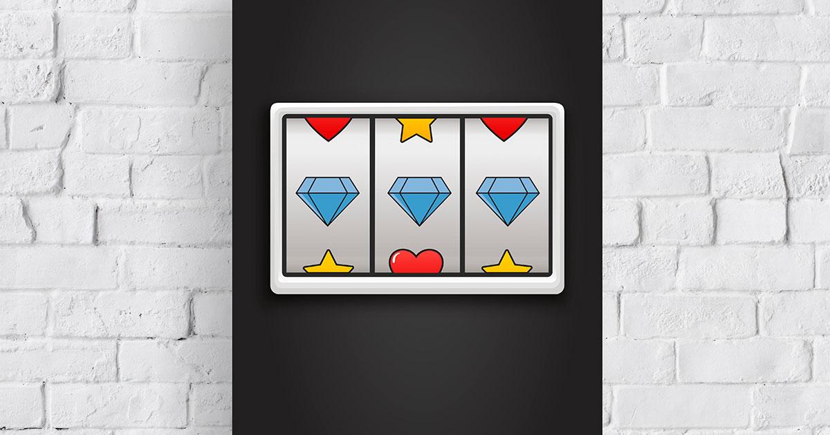 Gratis kasino spinn hos betsafe.com