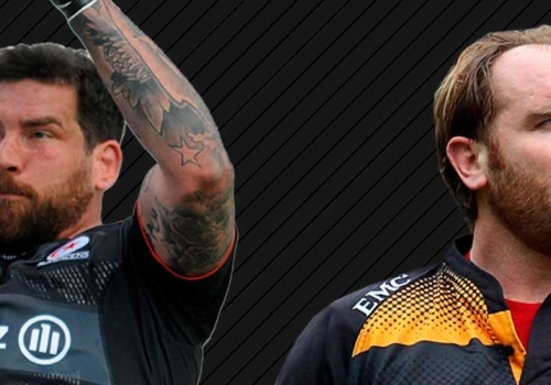 Free rugby betting tips, odds and all the latest previews - Betsafe