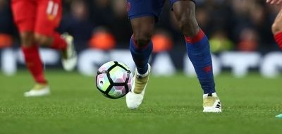 Free football betting tips, news and all the latest offers - Betsafe