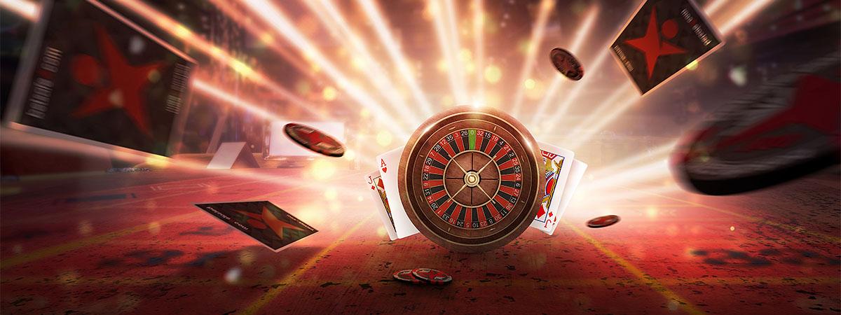 Стратегия как в казино симулятор казино играть