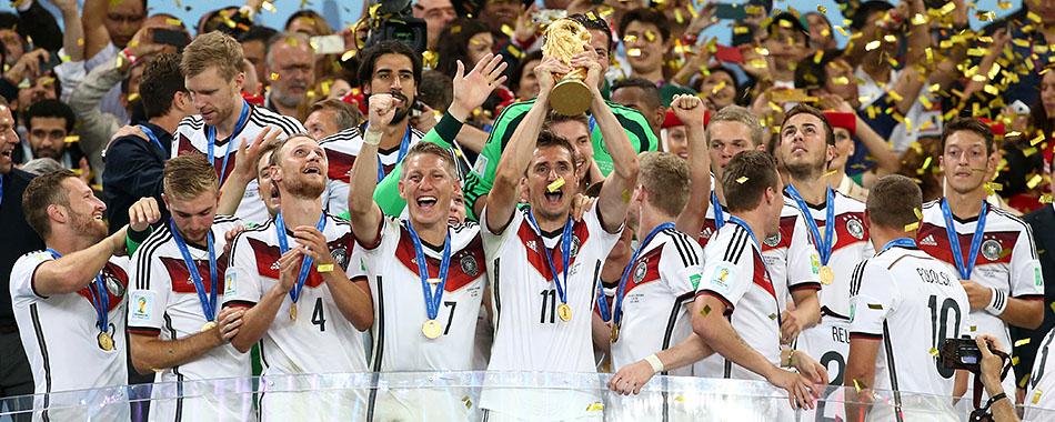 Коэффициенты всех ставок на чемпионате мира по футболу лига ставки приложение скачать