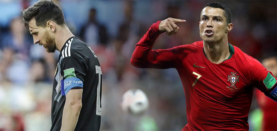 876a6f0487a Jalgpalli MM 2018 ennustus: kas teises voorus üllatused jätkuvad?