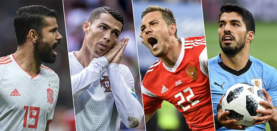Группа для с прогнозами ставок спортлига ставки на футбол