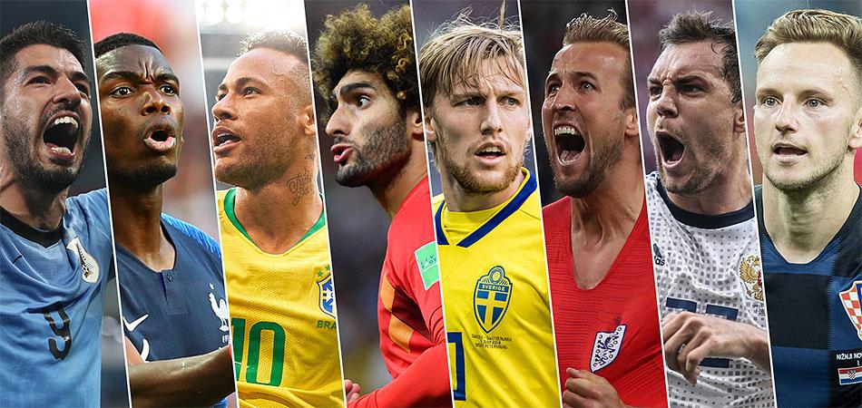 ставки чемпион мира по футболу