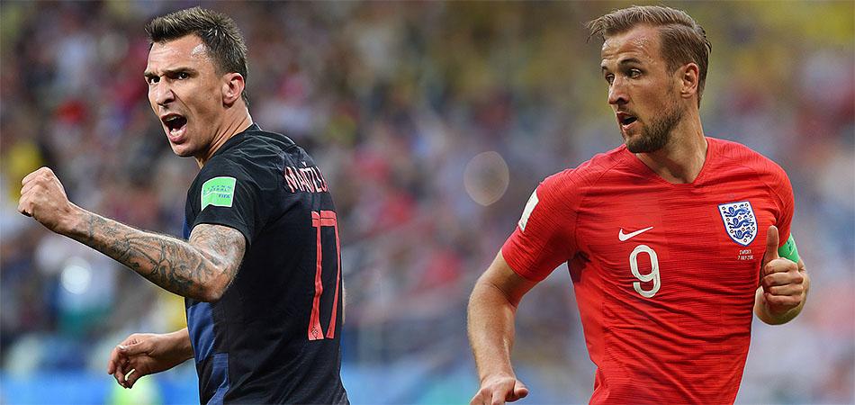 1e425fe21a6 Jalgpalli MM 2018: kumb eneseületaja suudab eelviimase tõkke ületada?