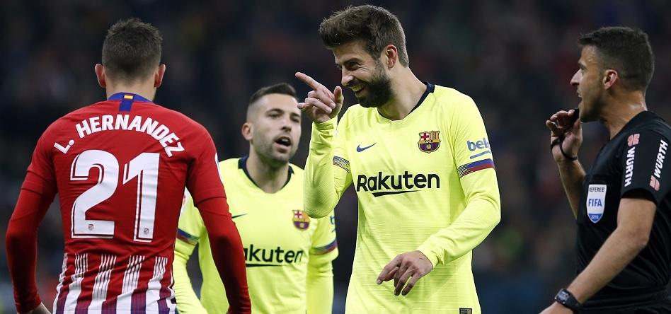 d705c3479f7 La Liga 31. voor: kas Atletico suudab Barcelona hooaja lõpu ärevaks teha?