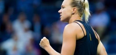 ce7f5b13932 Wimbledon 2019: mida oodata Kontaveidilt ja Kanepilt?