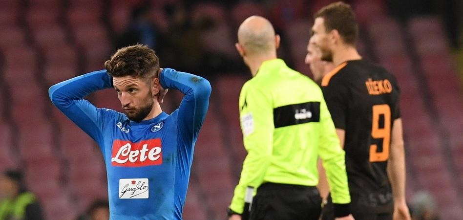 0da0e3a2f99 Serie A 29. voor: kas Meistrite liiga kohad veel muutuvad?
