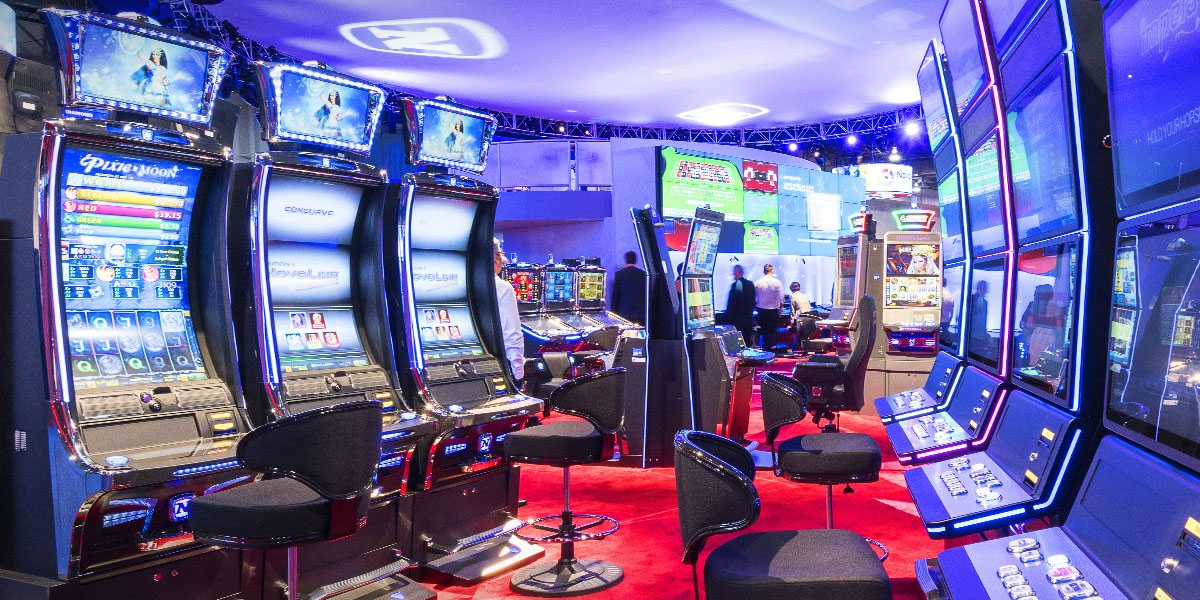 В украине казино действующие