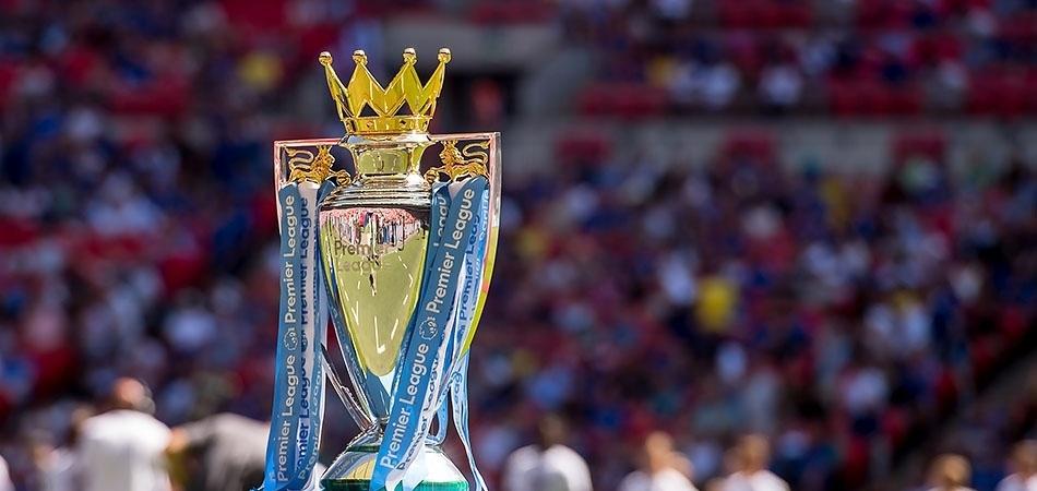 английская лига по футболу 2018 2019 таблица