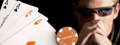 seiska pokeri