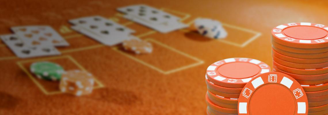 Texas holdem poker untuk galaxy y