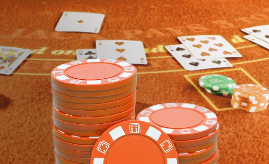 Money to burn slot online