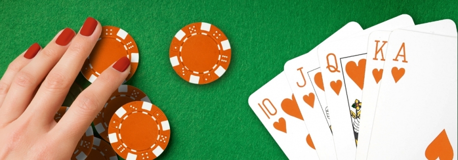 How To Play Ultimate Texas Holdem Starter Guide Betsson