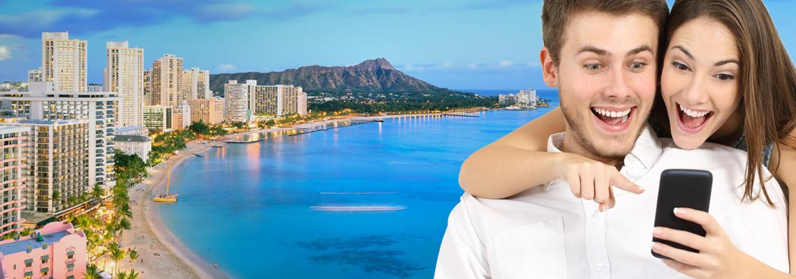 online casino hawaii