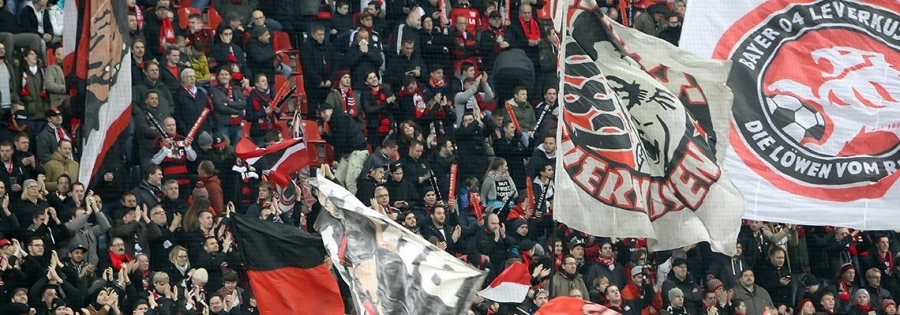 Hoffenheim har stora problem