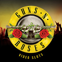 This image has an empty alt attribute; its file name is GunsNRoses_square1.jpg