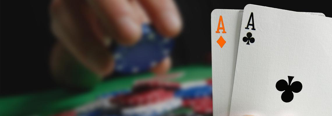 Hasil gambar untuk omaha poker