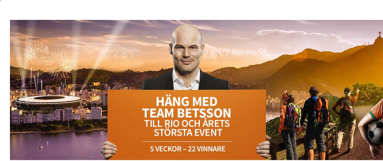 Malmö Casino Poker Vinnare
