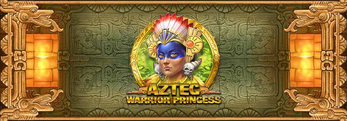 принцесса слот