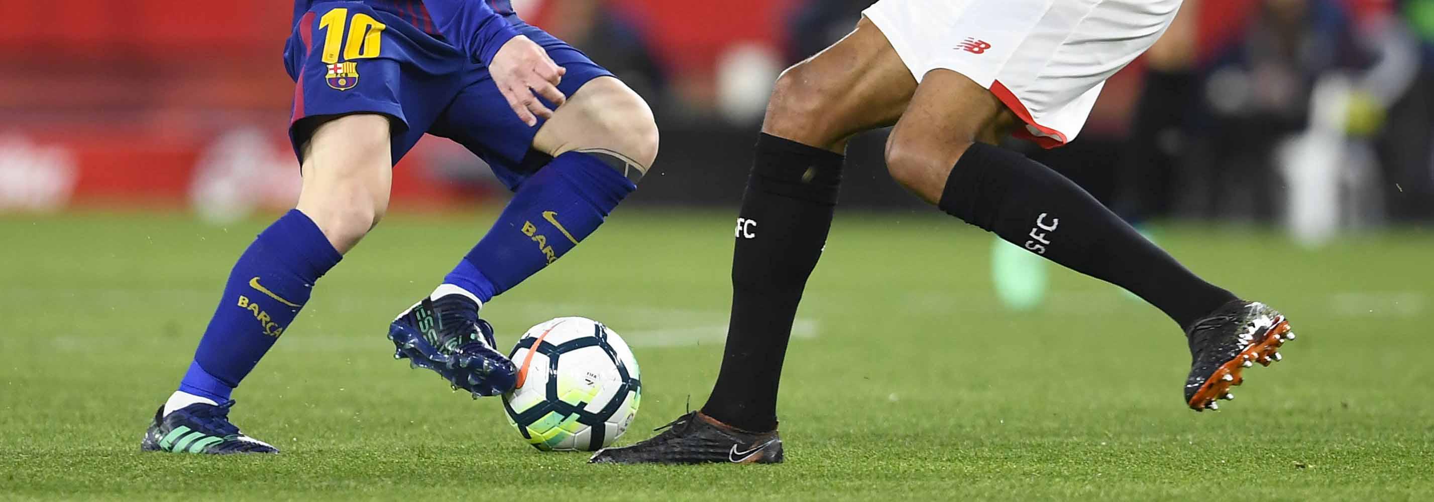 Speltips och odds Champions League kvartsfinaler  Real Madrid - Juventus 1d0ca82bb3d03