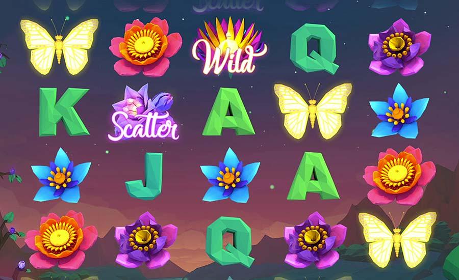 butterfly_staxx_pelitila