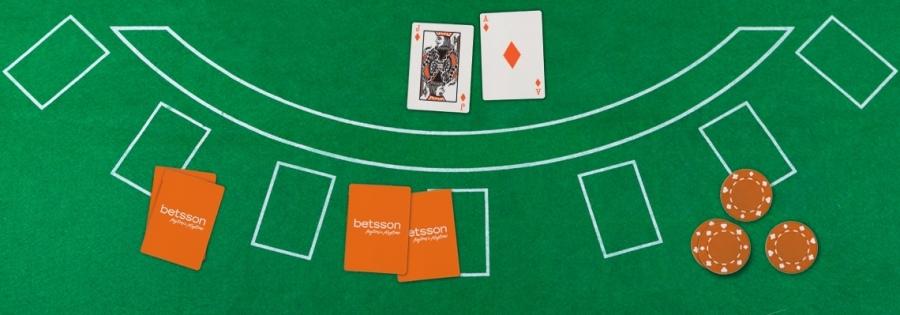 [Image: how_to_play_live_blackjack_900.jpg]