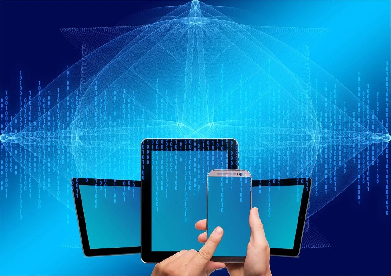 The Best Online Casino Mobile Desktop Payment Methods