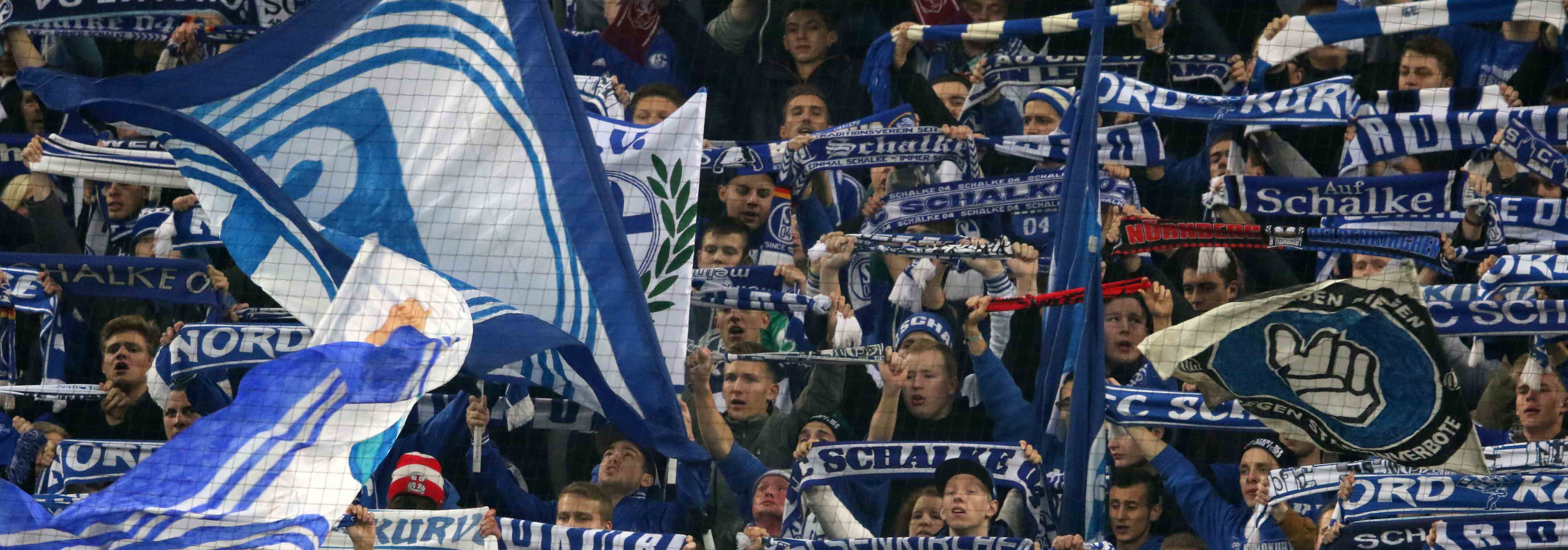 Fußball Bundesliga Tipps