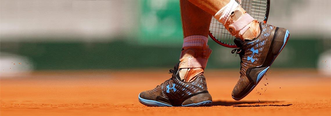 Wett Tipps Tennis