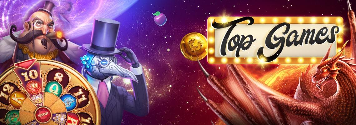 Image result for slot game