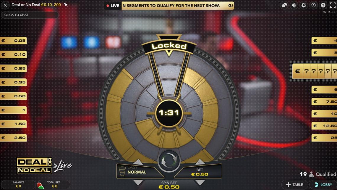 Casino Royale 2006 amazon