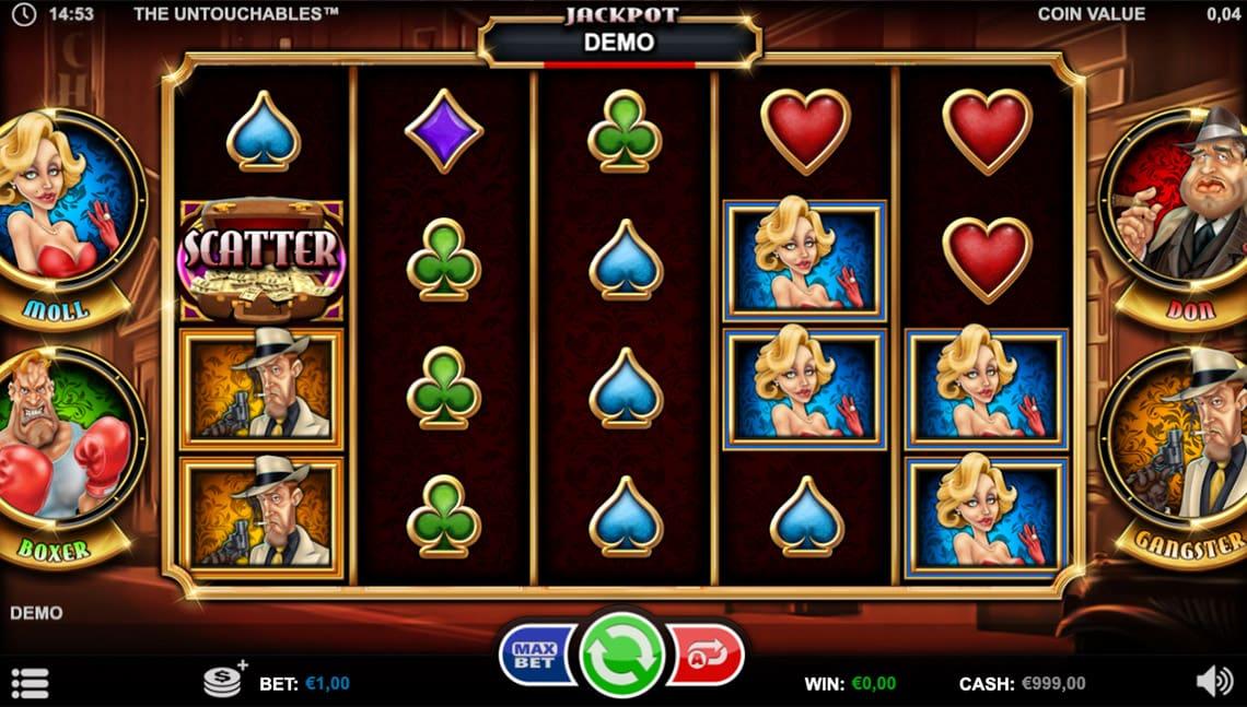 yukon gold online casino review