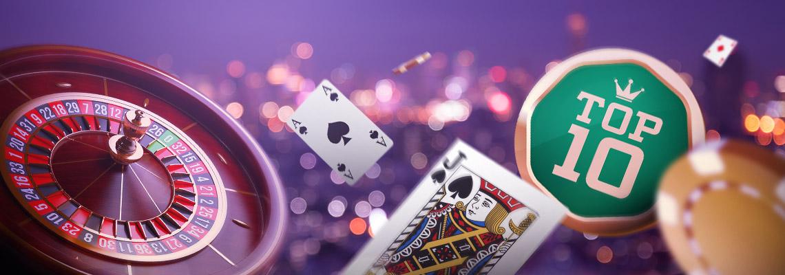 Казино читы игры бакуган играть картами